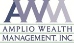 Amplio Wealth Management